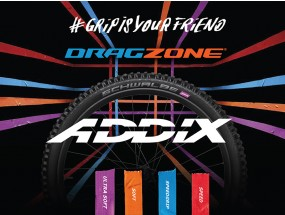 Schwalbe Tires Addix Compound
