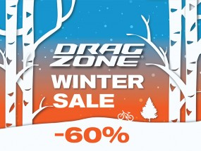 Winter Sale -60%
