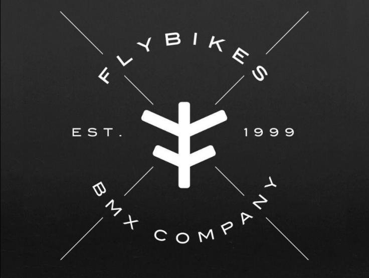 DragZone вече е официален представител на Flybikes за България!